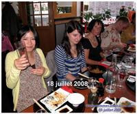 Restaurant Japonais Cours Jean Ballard