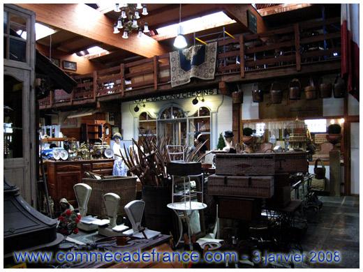 Recherche Vrai Restaurant Sicilien Dans Paris
